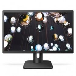 """20E1H - Monitor LED 19.5"""" / Resolución 1600 x 900 / Entradas de Video: VGA  y HDMI / Flicker Free / VESA"""