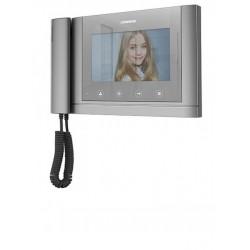 CDV70MHM - Monitor para Videoportero de 7 pulgadas a Color / Pantalla Espejo