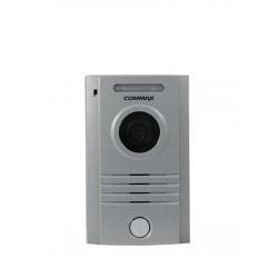 DRC40K - Frente de Calle para Videoportero / Notificación a Celular Usando Monitor CMV70MX