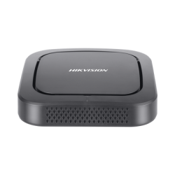 DSD60CB - Caja de Publicidad Digital / 2 Entradas USB / 1 HDMI / Ranura Micro SD / Bluetooth / WiFi