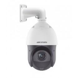 DS2DE4215IWDE(S6) - Domo IP PTZ 2 Megapixel / 15X Zoom / 100 mts IR / IP66 / PoE+ / WDR Real / E&S de Audio y Alarma