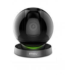 IMOU RANGER PRO - Cámara IP Domo Motorizado 2 Megapixel / Lente de 3.6 mm / IR 10 mts / WiFi / Audio 2 Vías / Auto Tracking