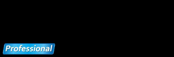 EPCOM Video Surveillance