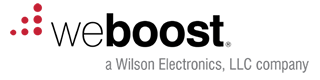 WILSONPRO / WEBOOST