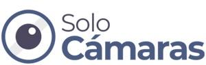 .:: SoloCamaras.com.mx - Telwan, S.A. de C.V. - Cámaras de Seguridad y Vigilancia, Control de Acceso, Redes y TI
